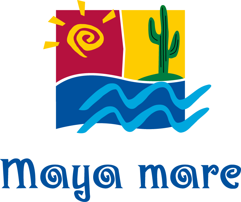MayaMare